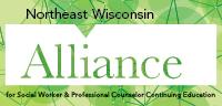 NE Alliance WP icon