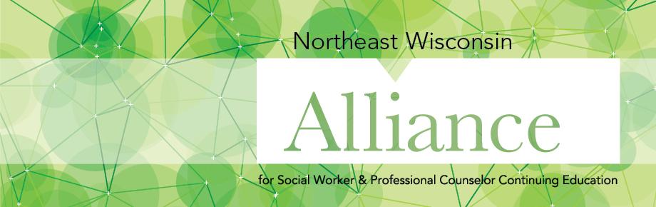 NE alliance web banner 2015 (1)