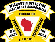 WSFIA_Logo