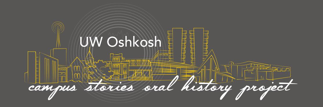 web-banner-campus-oral-history