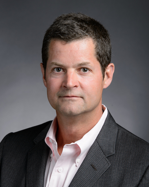 Dr. Stephen Kercher