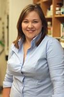 Katie Streufert