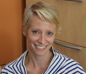 Juliane Troicki