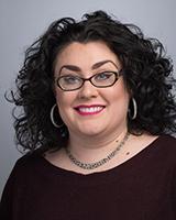 Lisa Marchetta