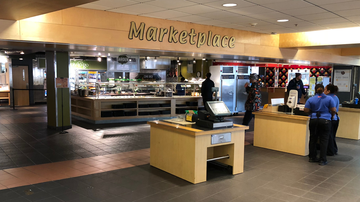 dining_reevemarketplace