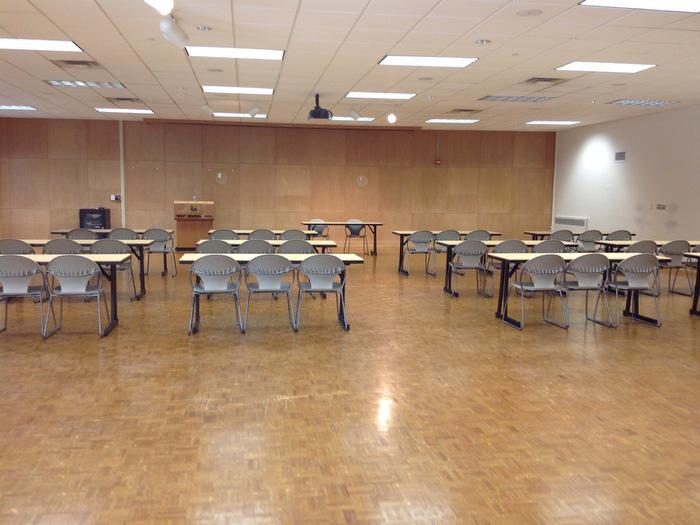 reservations-temp_202-classroom