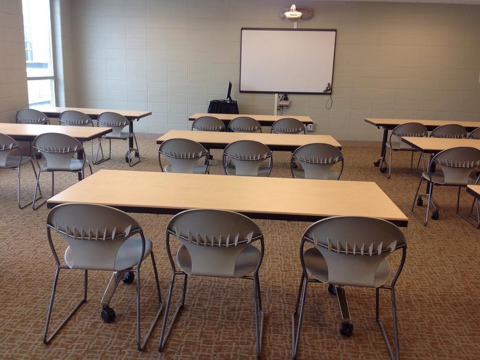reservations-temp_220-classroom
