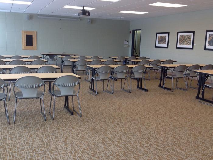 reservations-temp_221-classroom