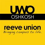 Reeve Union