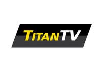 Titan TV