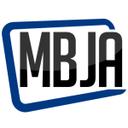 Midwest Broadcast Journalists Association (MBJA)