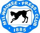 Milwaukee Press Club Logo