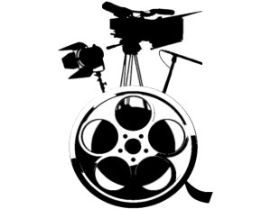 Image of Film Society Logo