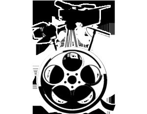 Image of Film Society Logo