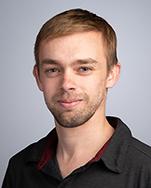 Tyler Egnarski