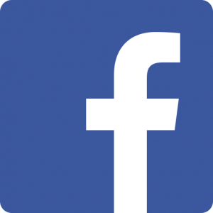 Connect with the UWO Soc Club on Facebook