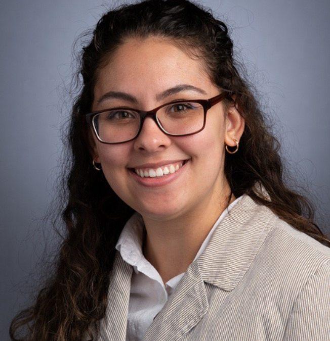 Alicia Davila