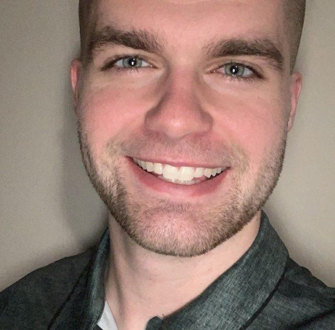 Kyle Gretz