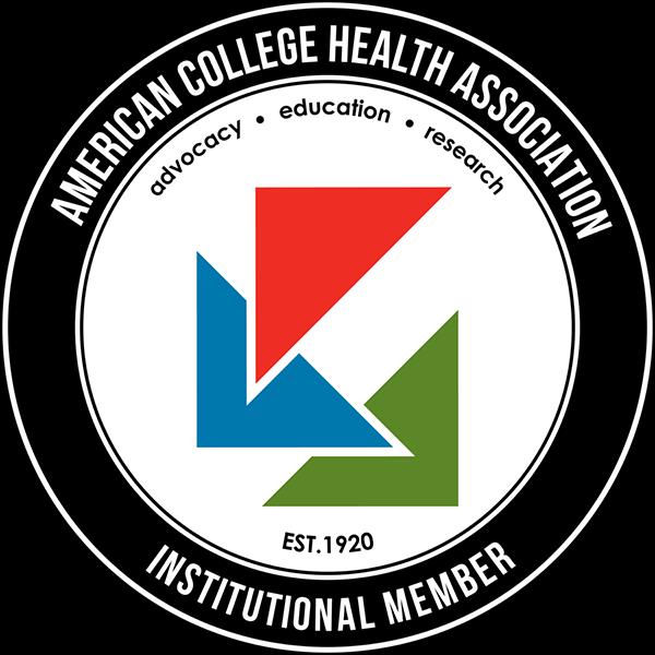 Mercy Medical Center Oshkosh Wi Medical Records