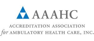 AAAHC-logo
