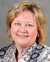 Pam MacWilliams headshot