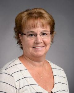Cindy Schroeder, RN