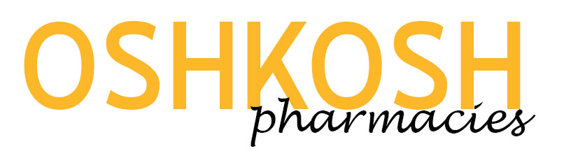 Oshkosh Pharmacies