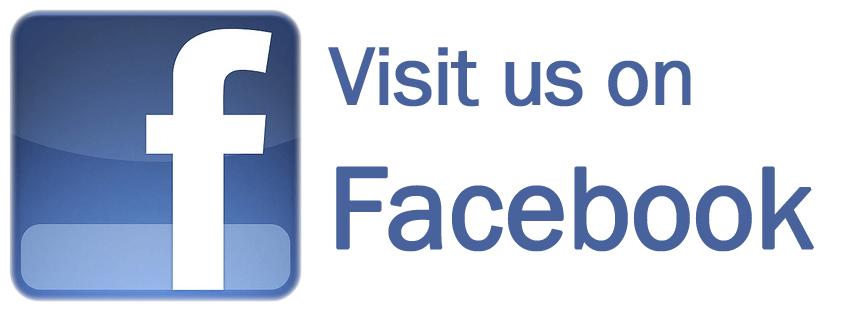 visit us on fb - Student Health University of Wisconsin Oshkosh
