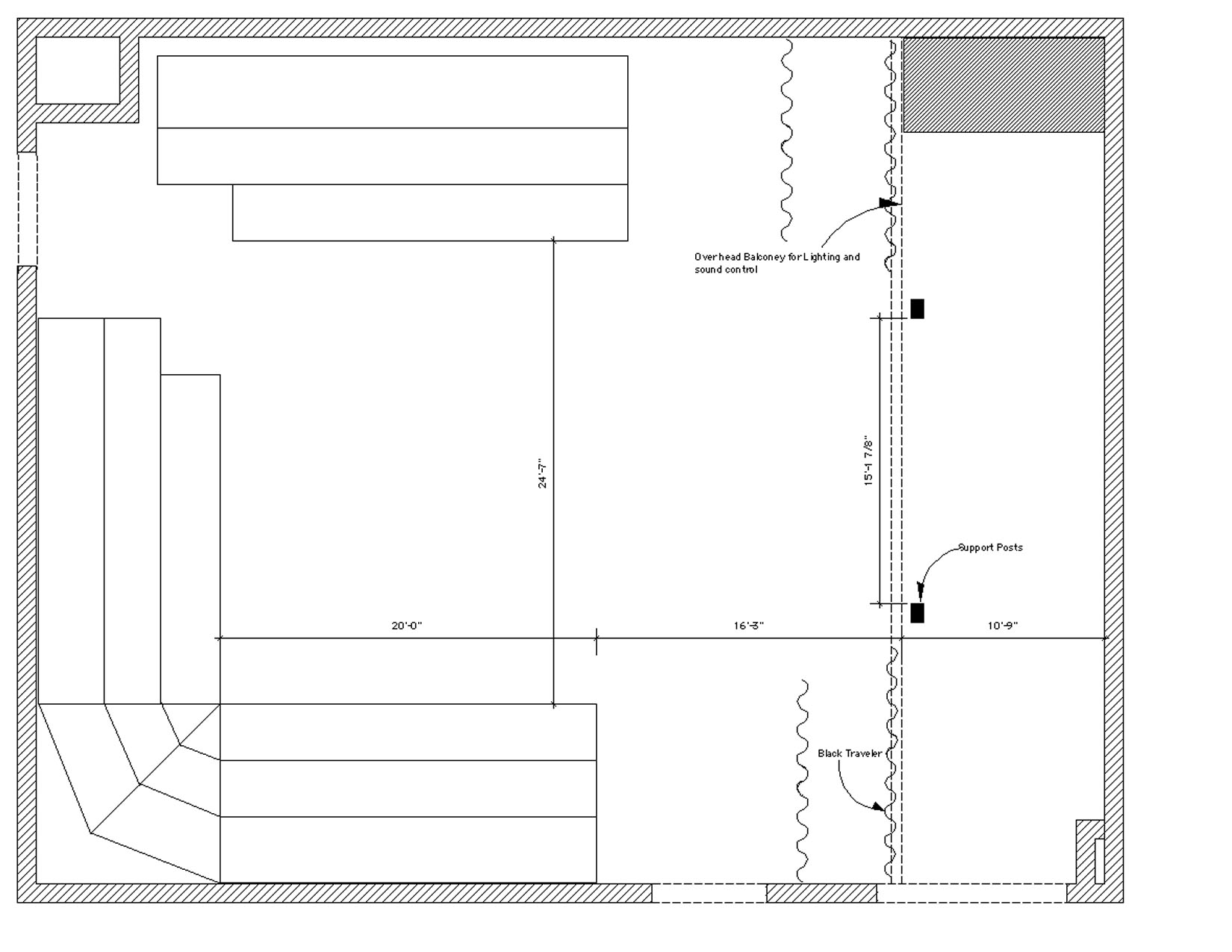 Theatre Stage Directions Diagram Free Wiring Diagram For You