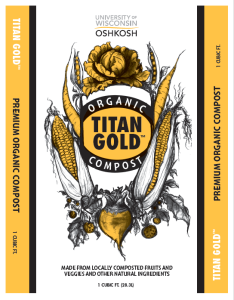 Photo of Titan Gold TM