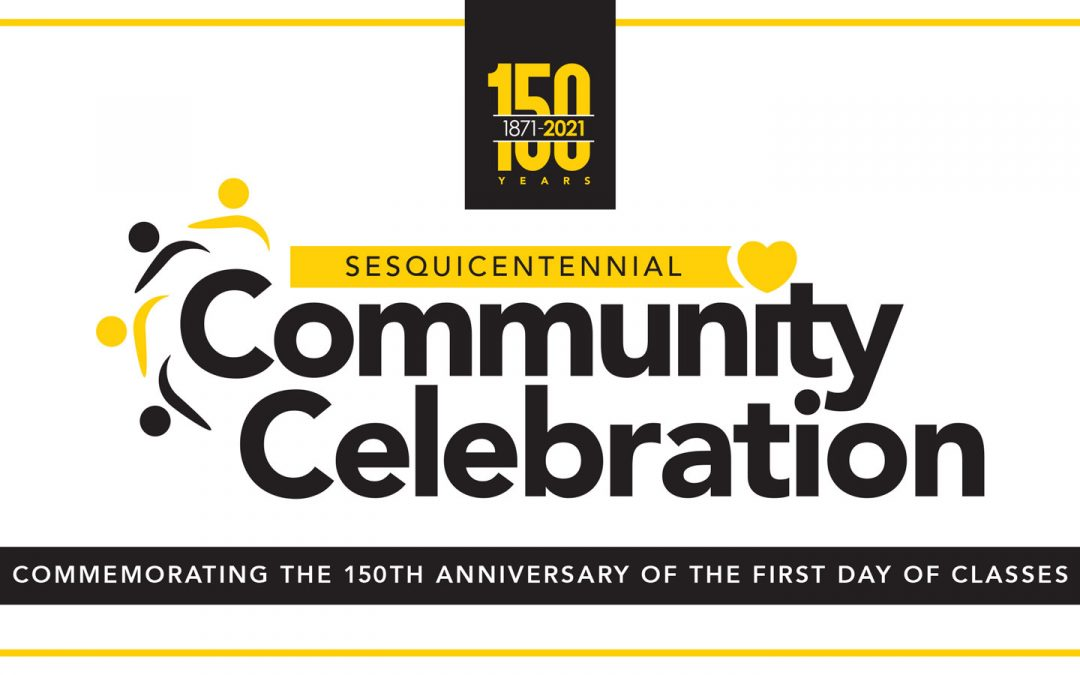 10 things to know about UWO's Sesquicentennial Community Celebration