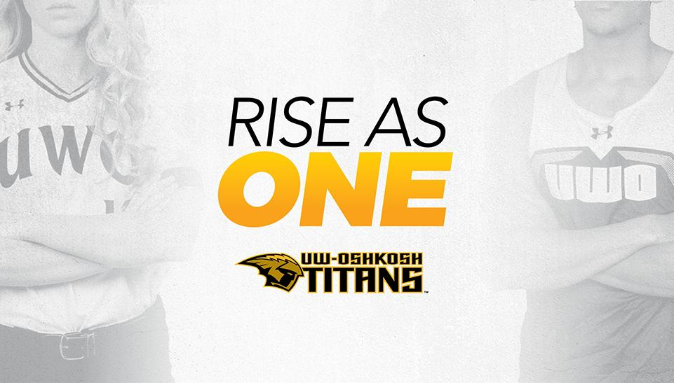 Rise as One: Titans readying themselves to chase championships