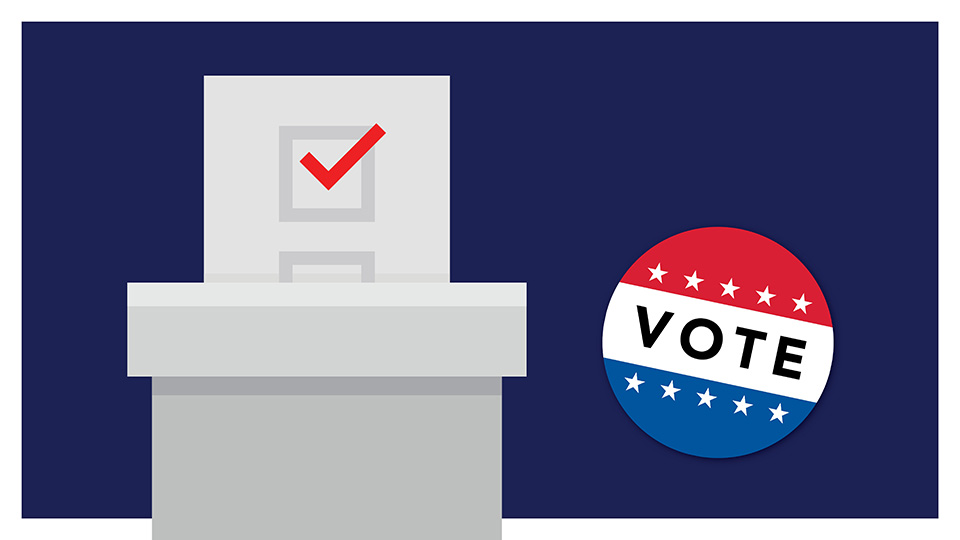 UWO student voters: Here's what you should know before Election Day