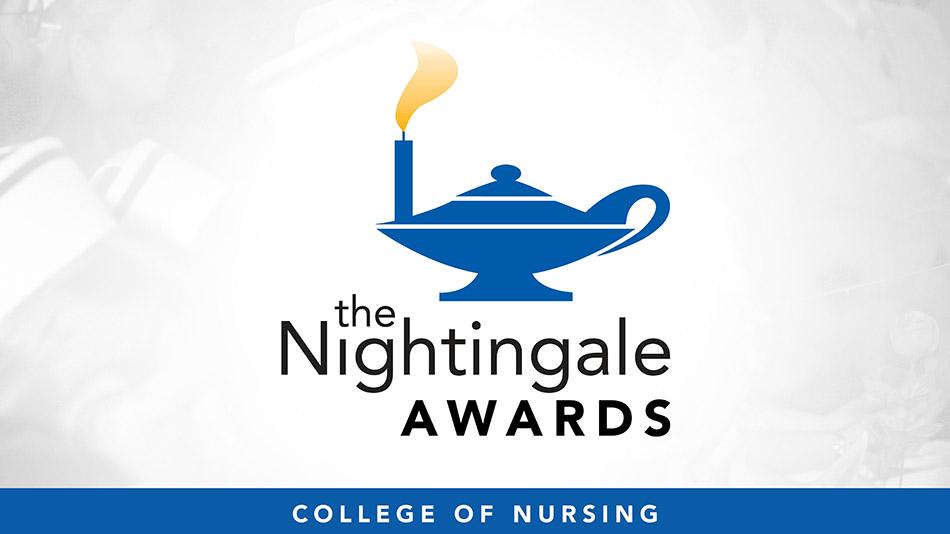 Three UWO nursing alumni honored with Nightingale Awards