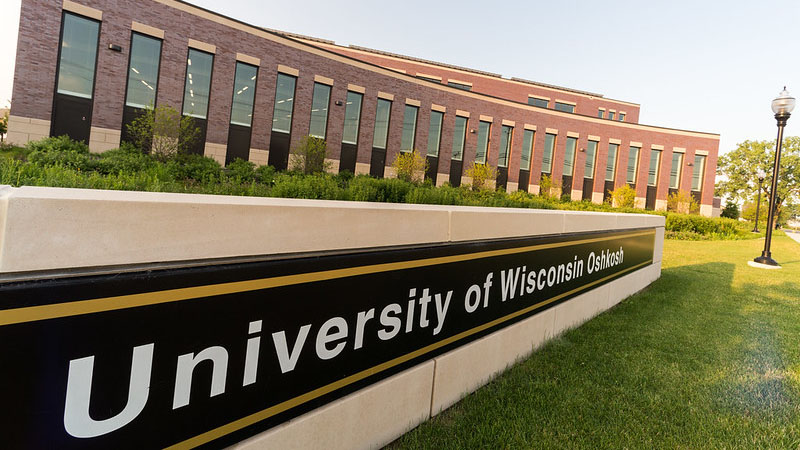 J. J. Keller funds UWO research to improve sexual harassment prevention training