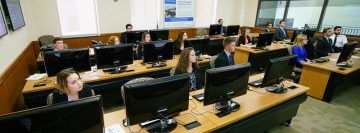 Student Endowment Managed Fund