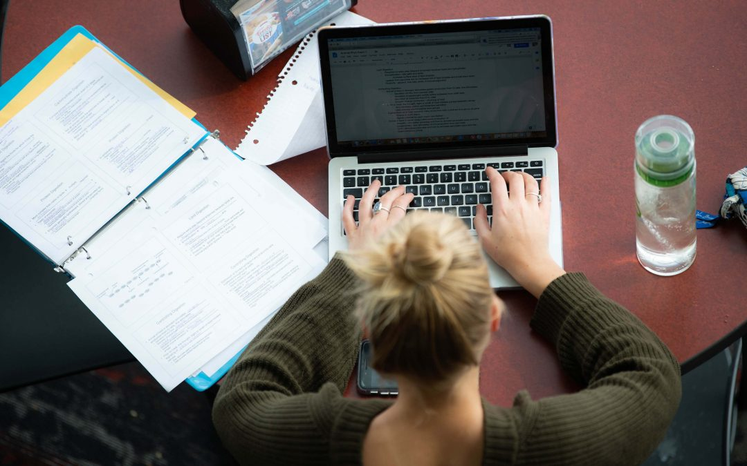 UWO's new 100% online associate degree preps students for dozens of career options