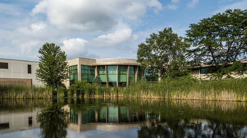Willard Henken, founding dean of UW Oshkosh's Fond du Lac campus, remembered as visionary leader