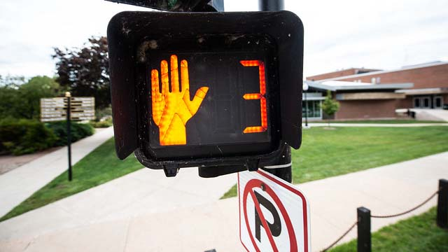 UWO launches safety initiatives for fall semester