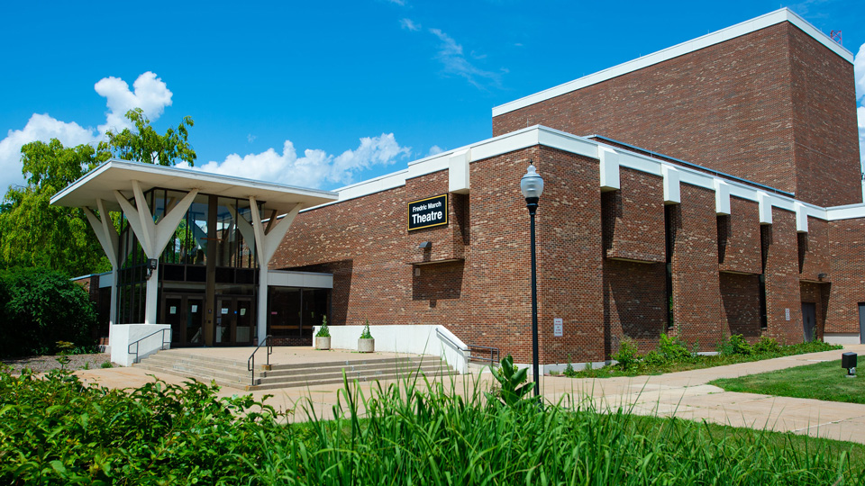Spring 2020 Dean S List Honor Roll Released Uw Oshkosh Today University Of Wisconsin Oshkosh