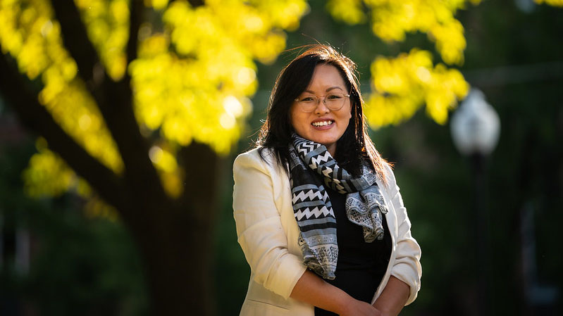 UWO Hmong studies director hopes to receive certificate approval, advocates for Hmong faculty hires
