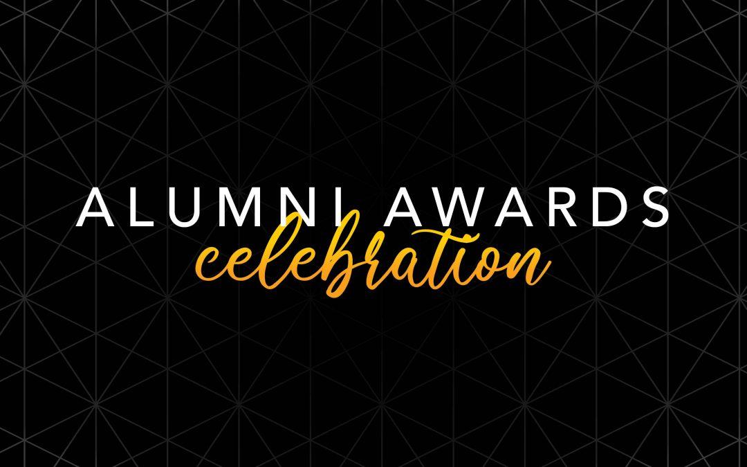 Outstanding Young Alumni Award winners share impact UWO had on them