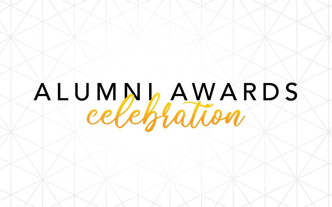 Distinguished Alumni Award honorees showcase passion for UWO