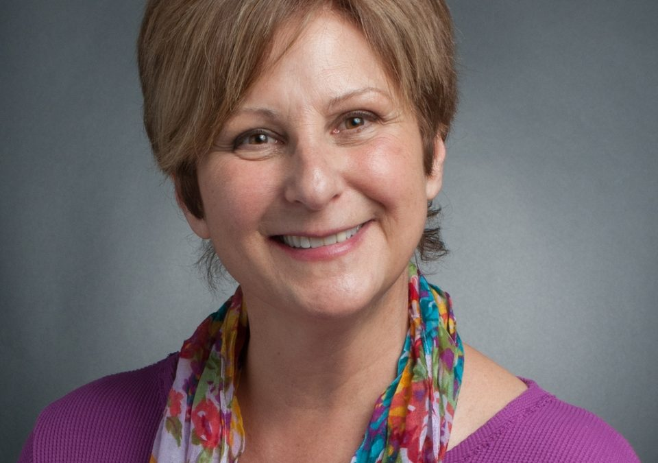 Theatre professor to give morning commencement address