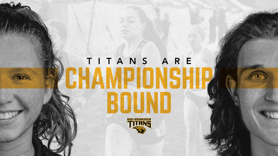 UWO runners hit the road for cross country national championships