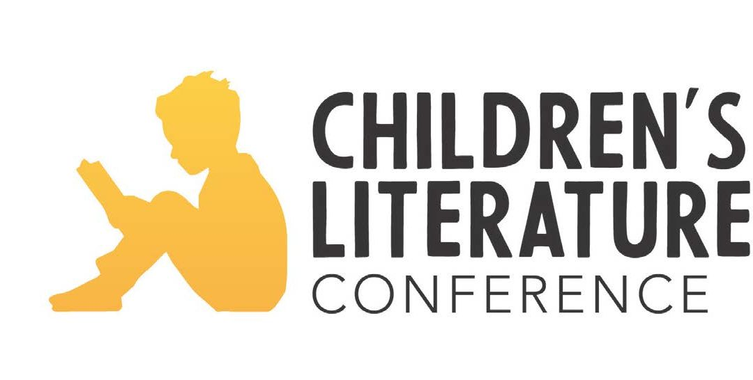 Children's Literature Conference