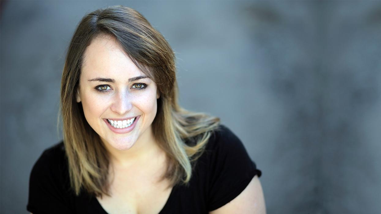 UWO alumna uses global language skills to land job on 'The Bachelor'