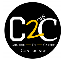 College to Career Conference