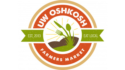Fresh produce, tasty treats, to be featured at UW Oshkosh Farmers Market