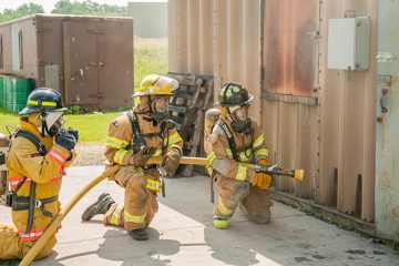 Fire_Science_Camp-65